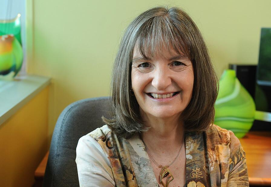 MD divorce Mediation Donna Duquette-jd